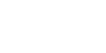 Donations - Poquitos Mexican Good
