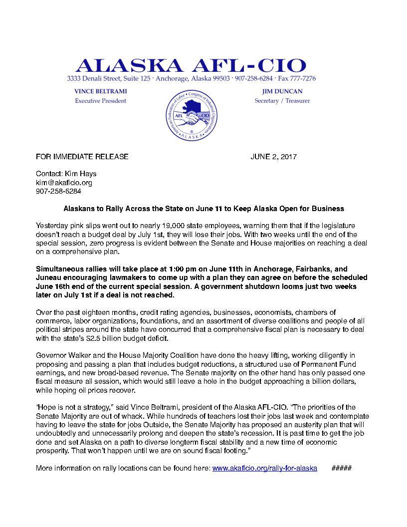 6.2.17 Press Release-Alaska AFL-CIOjpg_Page1.jpg