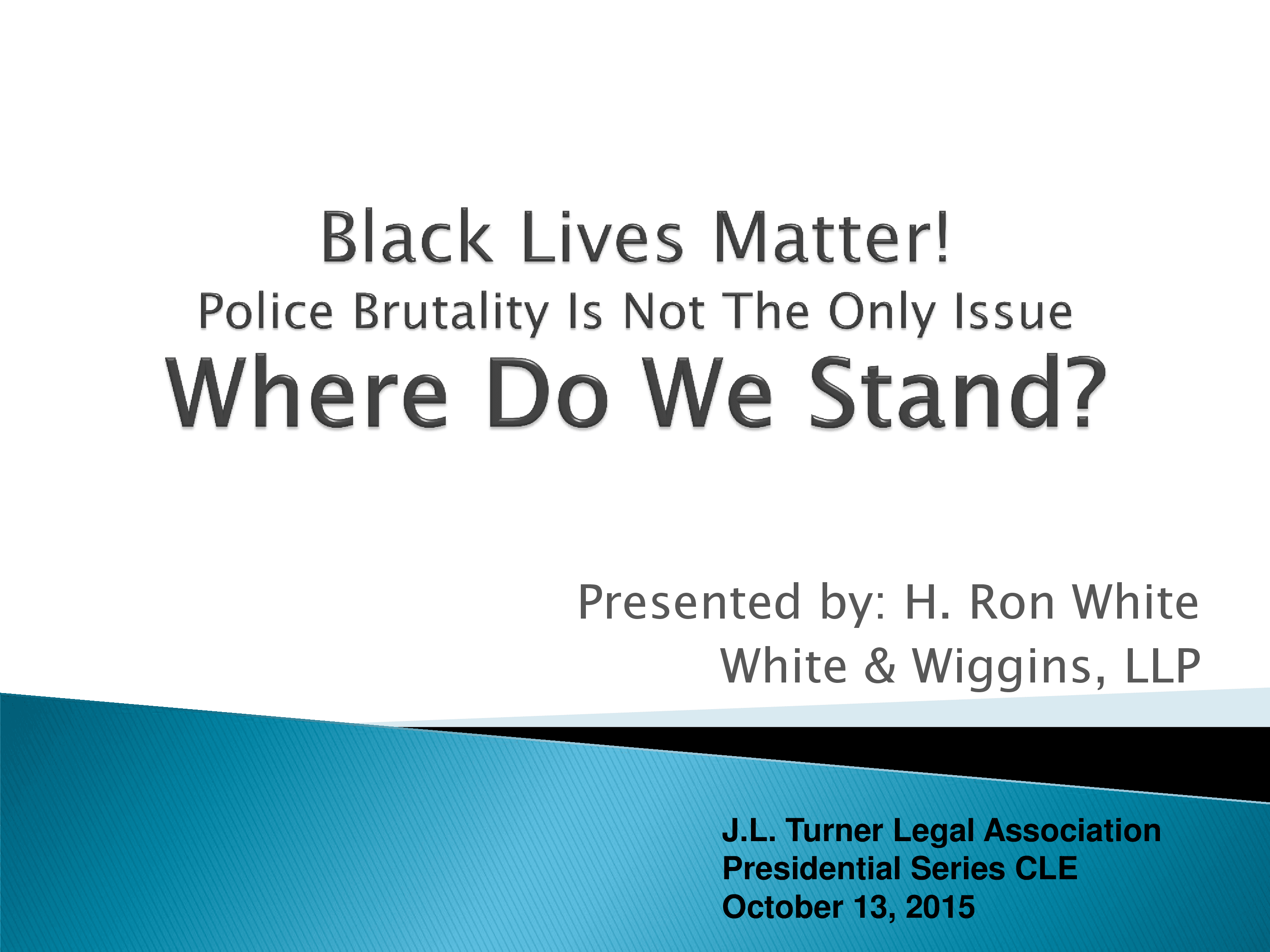 Black Lives Matter! CLE Presentation (Final)-0.png