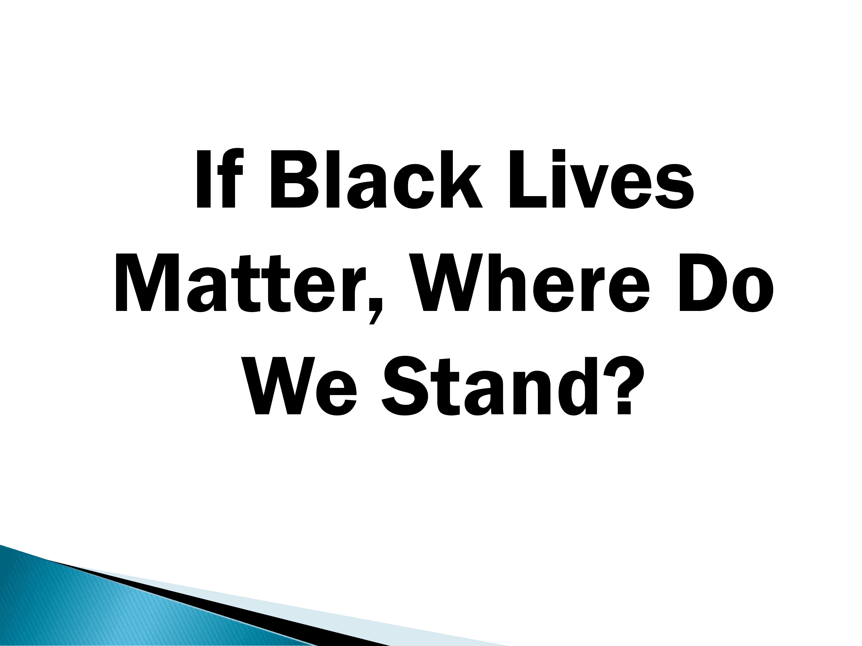 Black Lives Matter! CLE Presentation (Final)-1.png