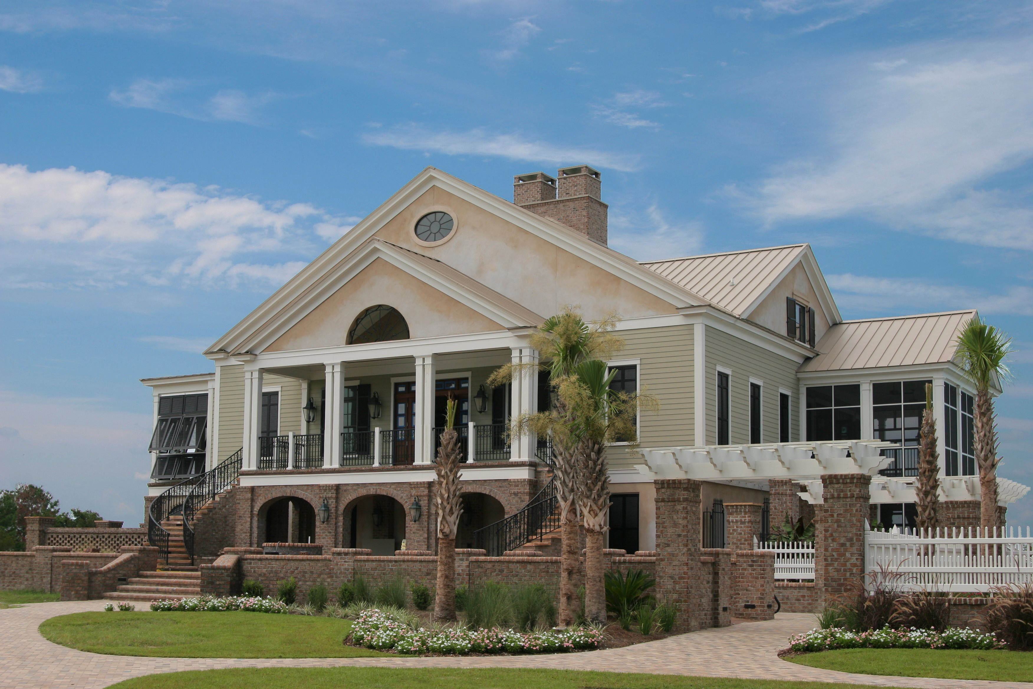 custom luxury home designs. This Ensures You Are Receiving A True Design Build Process From Custom  Home Builder Home Nautilus Luxury Homes