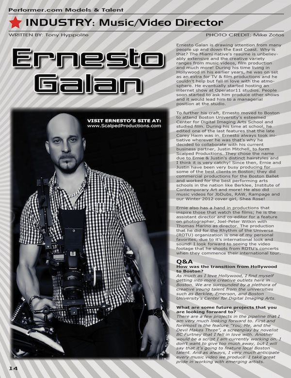 Ernesto-Article-Resize.jpg