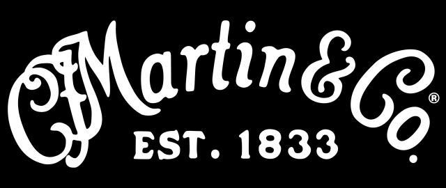 martin co guitars george 39 s music center. Black Bedroom Furniture Sets. Home Design Ideas