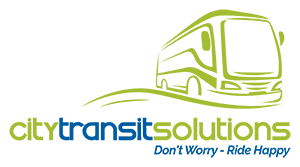 City Transit Solutions logo