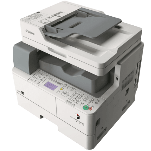 Exceptionnel Dallas Copiers And Fax Machines   Office Machines, Inc.