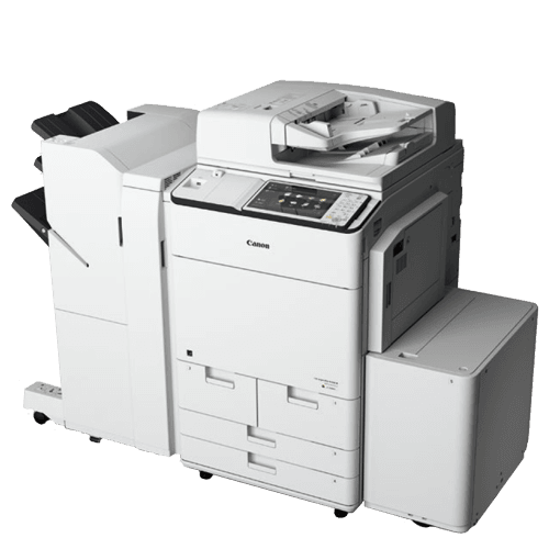 Dallas Copiers And Fax Machines   Office Machines, Inc.