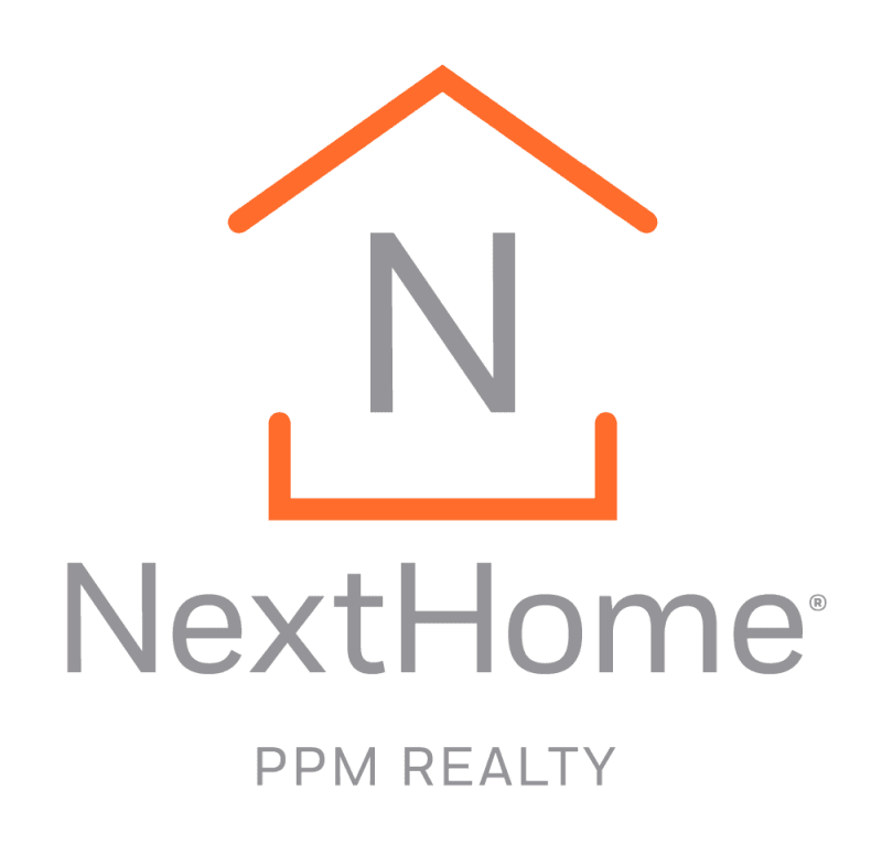 Purchasing Your Home - PPM Realty