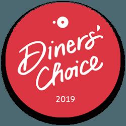 dinner-award