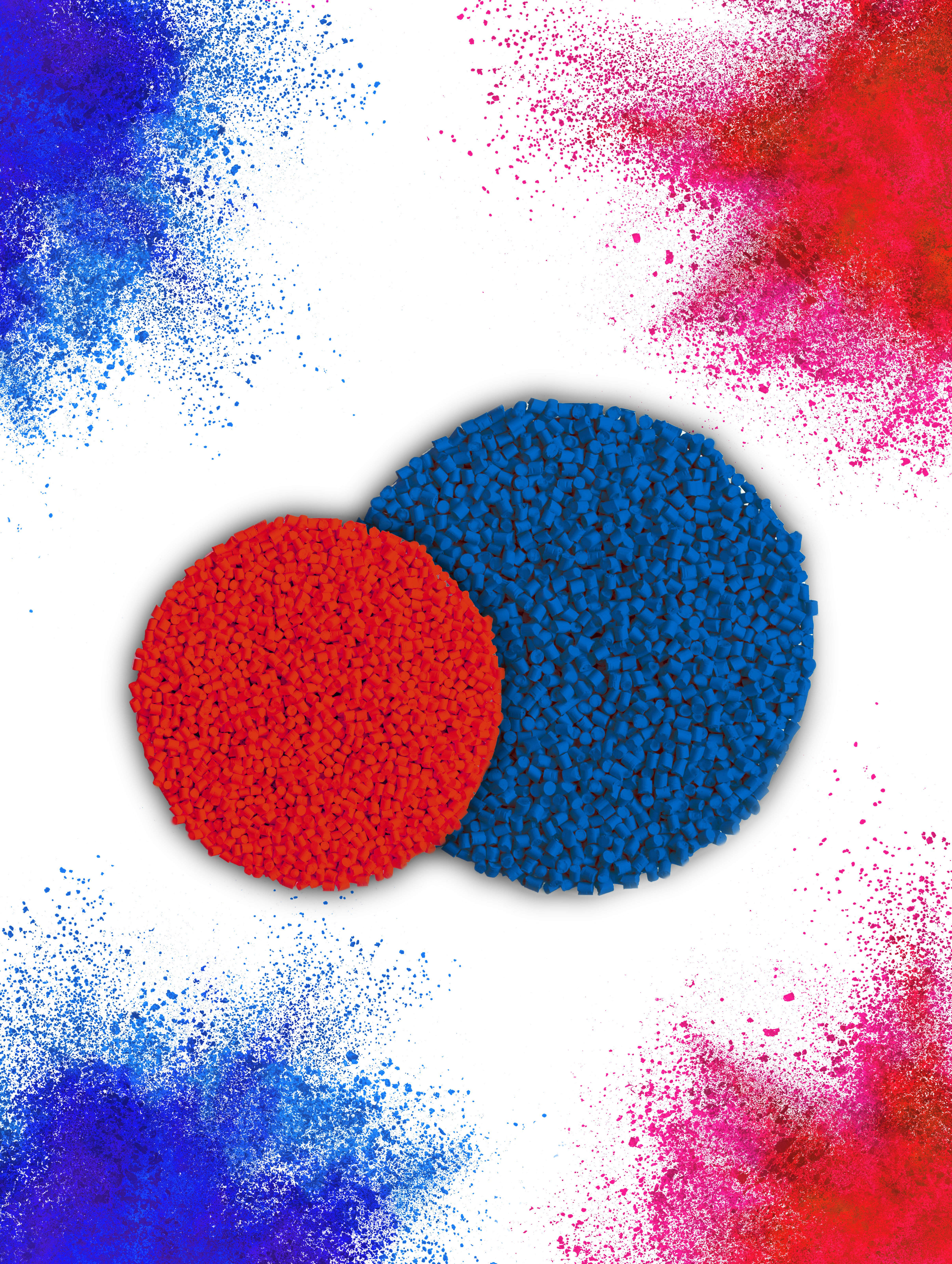 A Quality Polymers - Roto Polymers
