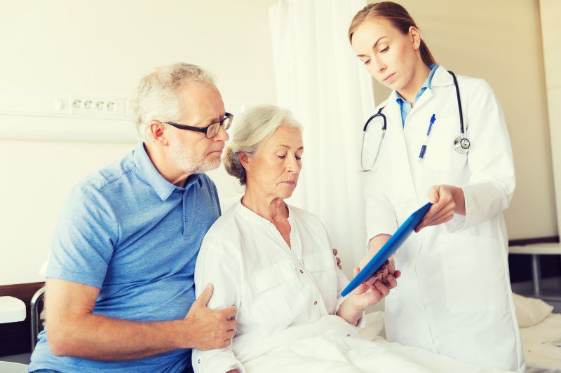starting a home health care business in franchising gotelecare