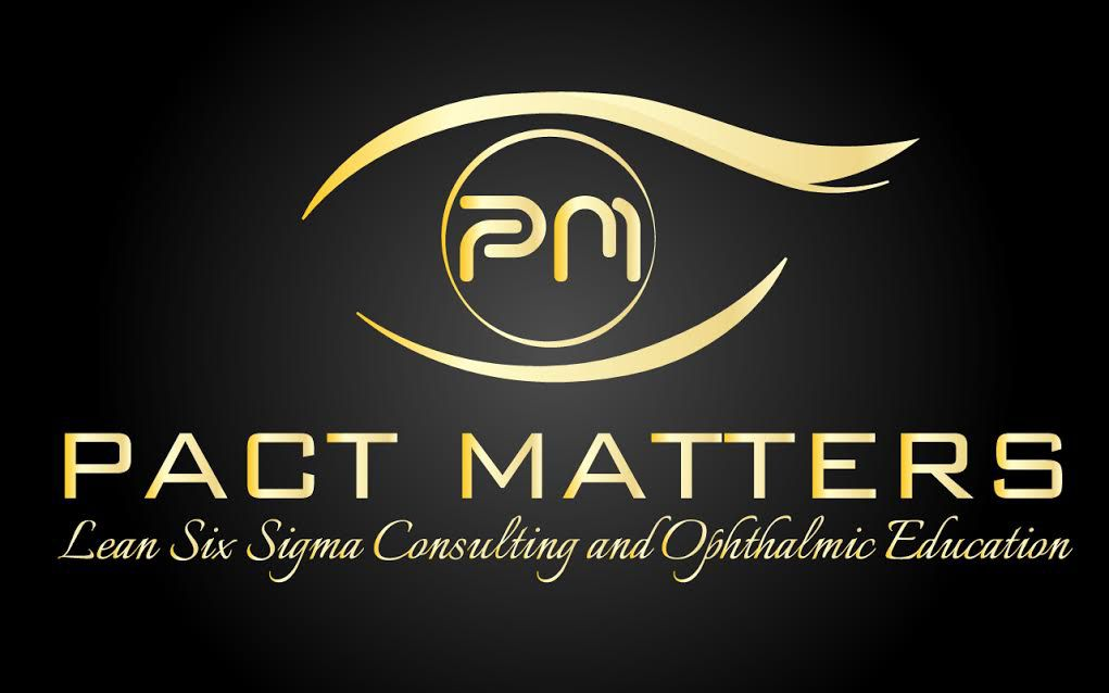 In-Office Training Request Form - Pact Matters Llc
