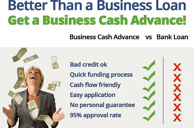 Payday loans online 1000 photo 6