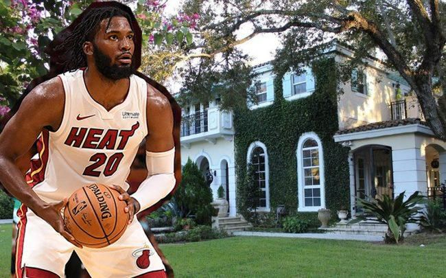 1200_Justise-Winslow-scores-Coral-Gables-home-650x405.jpg
