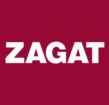 zagat-logo-500x480.jpg