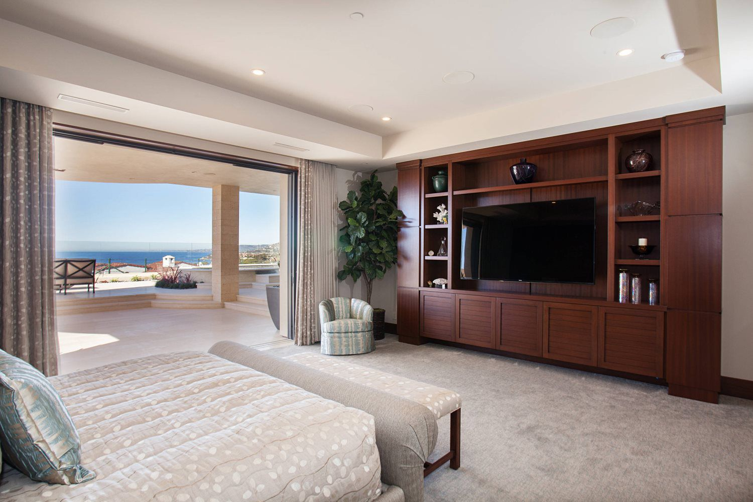 Media Cabinets, entertainment centers, tv cabinets ...