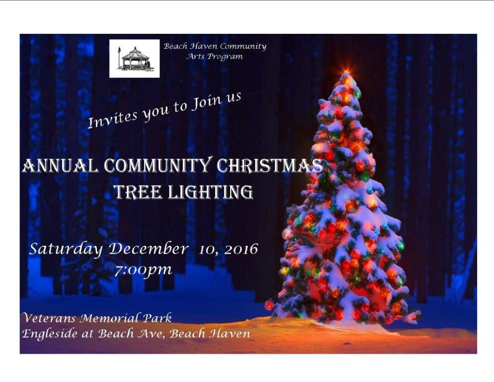 Christmas Tree Lighting Logo 2016 (3).jpg