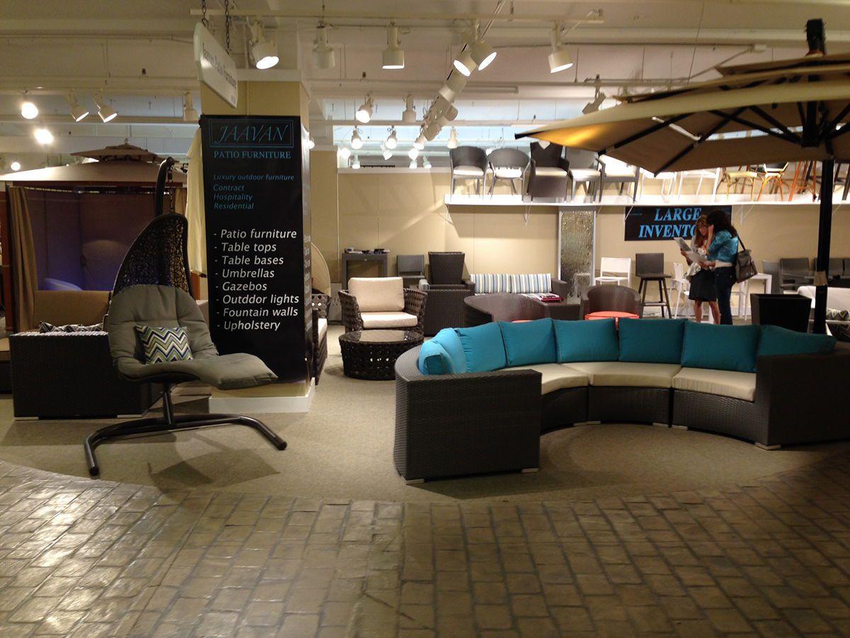 high-point-market-jaavan-patio-furniture-miami.jpg