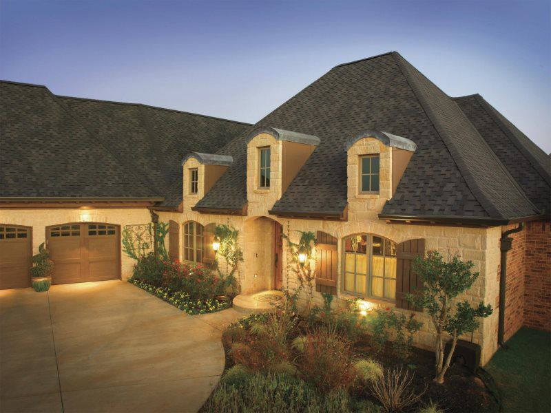 Roof Repair Experts In Dallas Tx Aspenmark Roofing Amp Solar