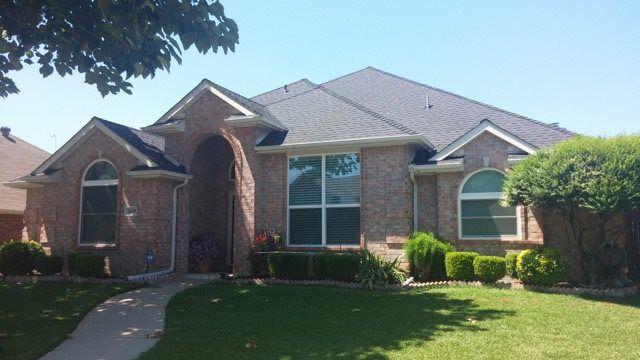 Aspenmark Roofing Amp Solar Quality Contractors In Dallas