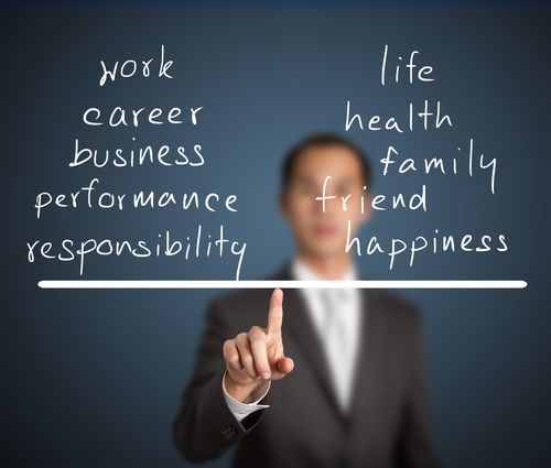 Image taken from http://www.personalbrandingblog.com/the-balance-myth/