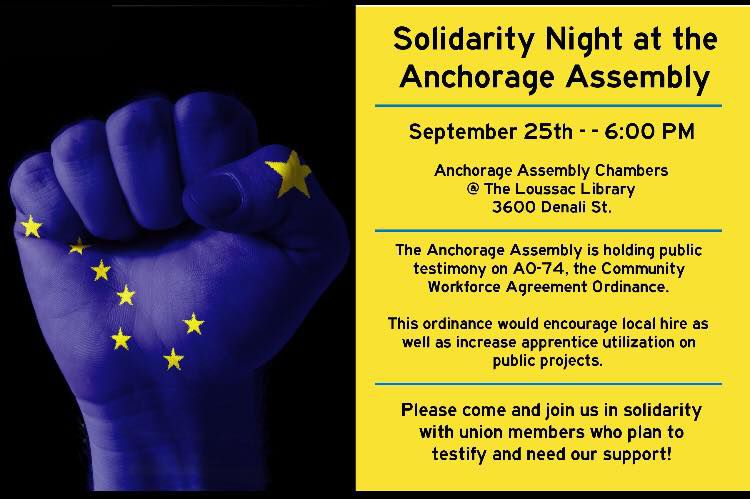 Solidarity Night ANC Assembly Sept 25th 2018.jpg
