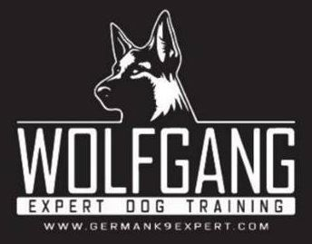How Much Does A Personal Protectioin Dog Cost? - WolfGang