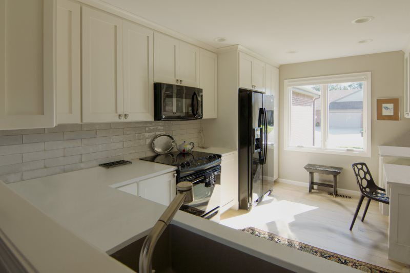 our kitchen remodeling projects winston brown remodeling rh winston brown com