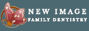 New Image Family Dentistry Logo