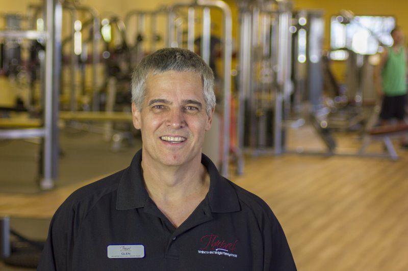 Meet The Thrive Staff - Thrive Wellness | Grants Pass, OR 97527