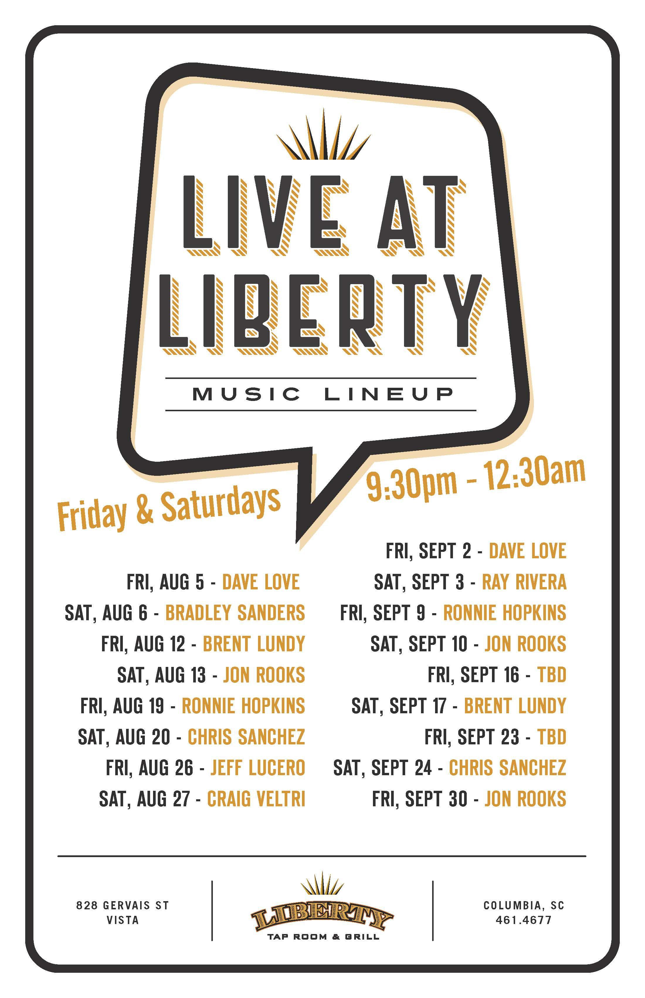 (200)Liberty Tap Room Vista Live Music Calendar.jpg