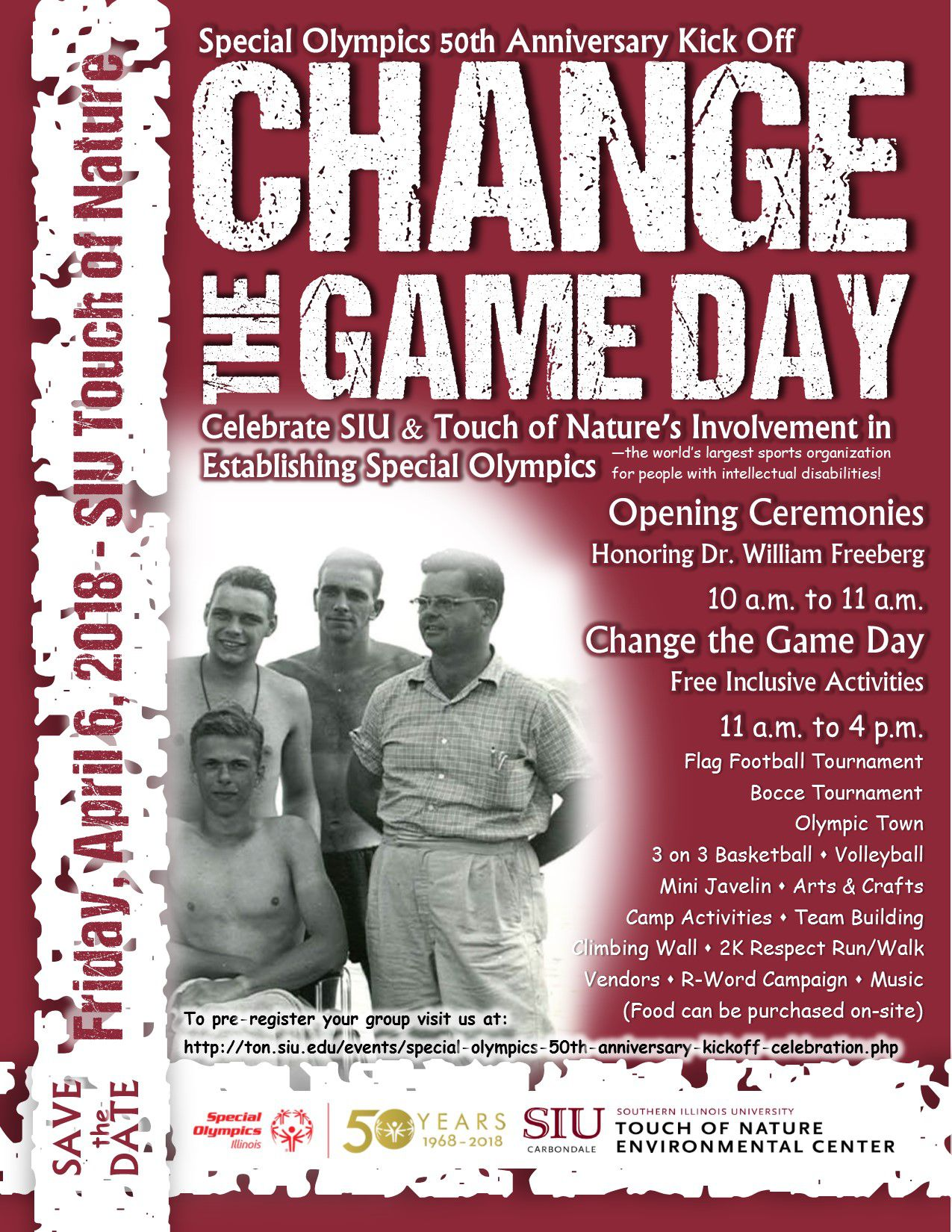 Change the Game flyer 1-2018-final15932.jpg