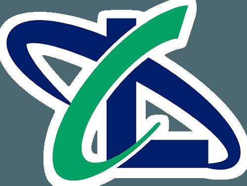 Lysa Catlin logo