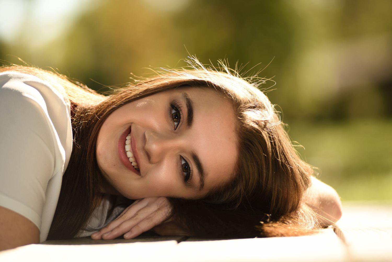 keratin hair treatment in charlotte
