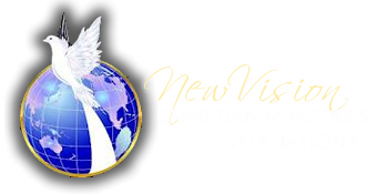 New Vision Christian Ministries International