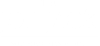 joe jack real estate logo