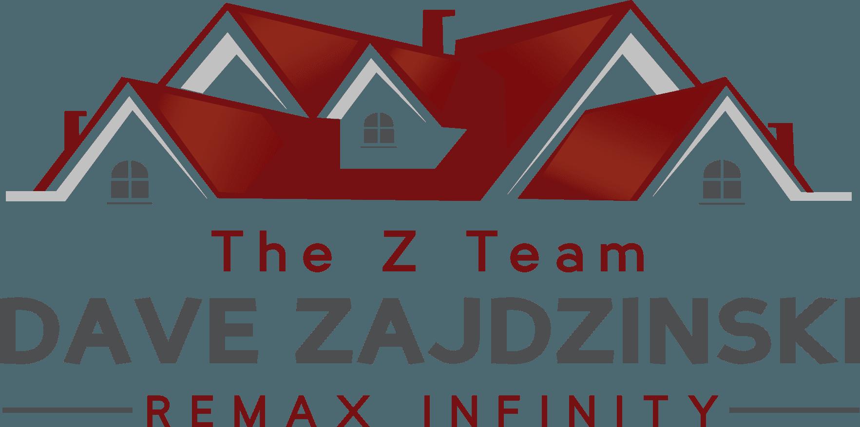 Dave Zajdzinski Arizona Short Sale
