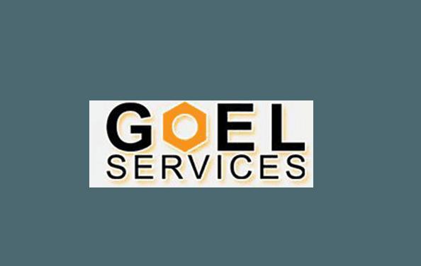 Goel Services