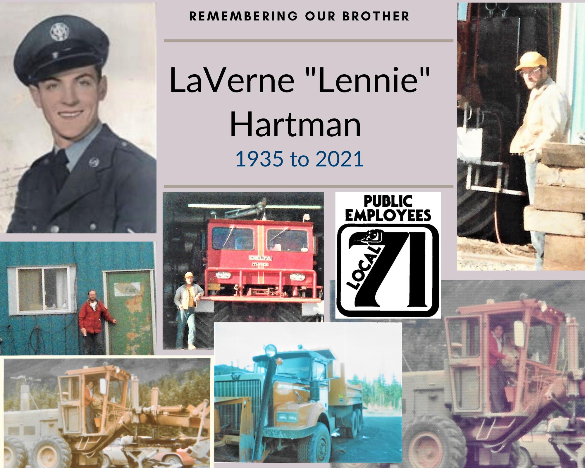 In Memoria Lennie Hartman 2021.png