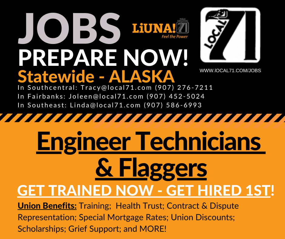 Jobs Available NOW 2021Eng Tech Flagger Statewide.png
