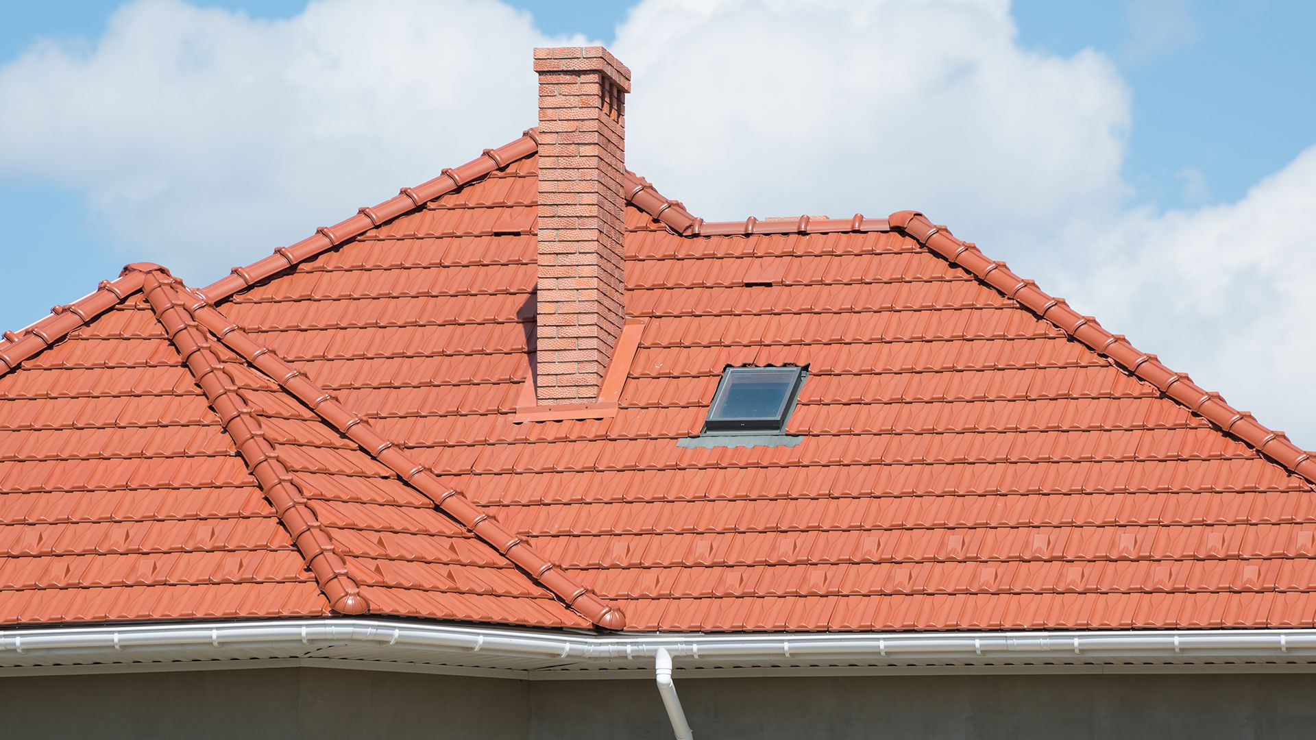 residential roofing los angeles orange county chandler s roofing
