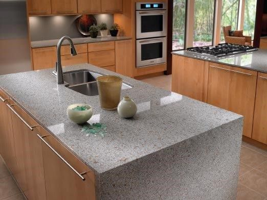 Thank You For Purchasing Your Natural Stone Countertop From Valley  Countertops Industries Ltd.