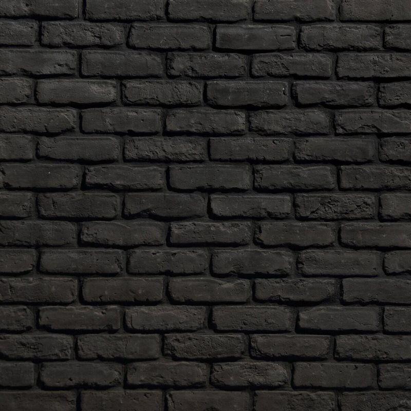 Koni Brick Koni Materials