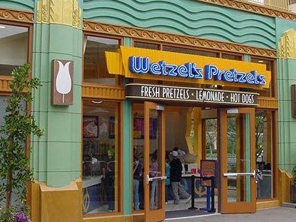 2001 Disneyland