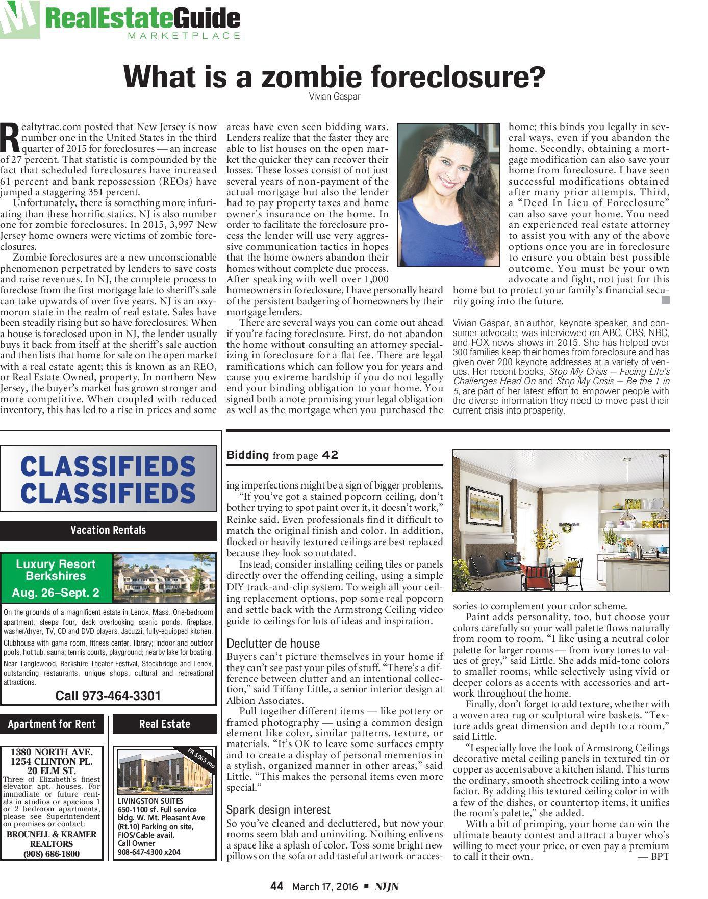 Zombie Foreclosure NJJewishNews 03162016-page-001.jpg