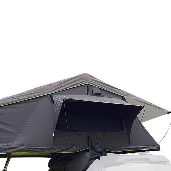Tents  sc 1 st  Products u2013 Item Profile - Geo Adventure Gear & Products u2013 Item Profile - Geo Adventure Gear