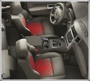 heated_seats_image-300x269 (1).jpg