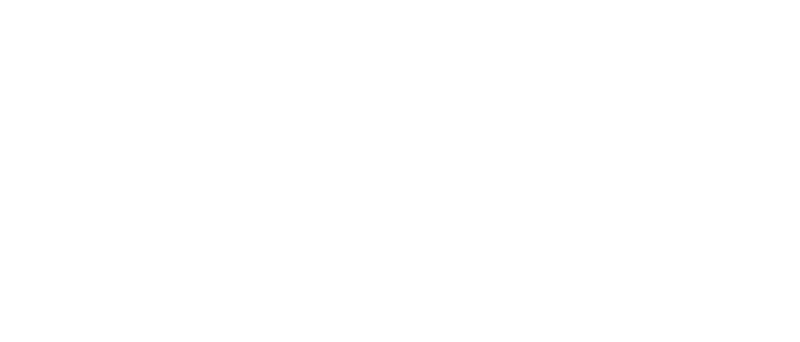 Burger cream logo