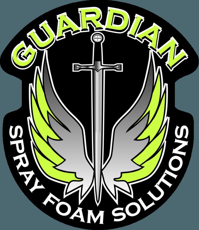 About Guardian Spray Foam Solutions Lloydminster S