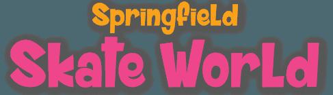 Skate World Springfield