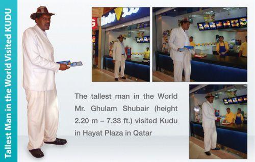 13 EN---Tallest-Man-&-Eid_0_0.jpg